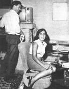 Alta Gracia '67. Liliana y Oreste
